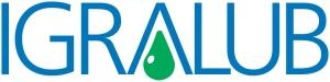 igralub_logo