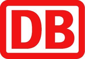 db-bahn